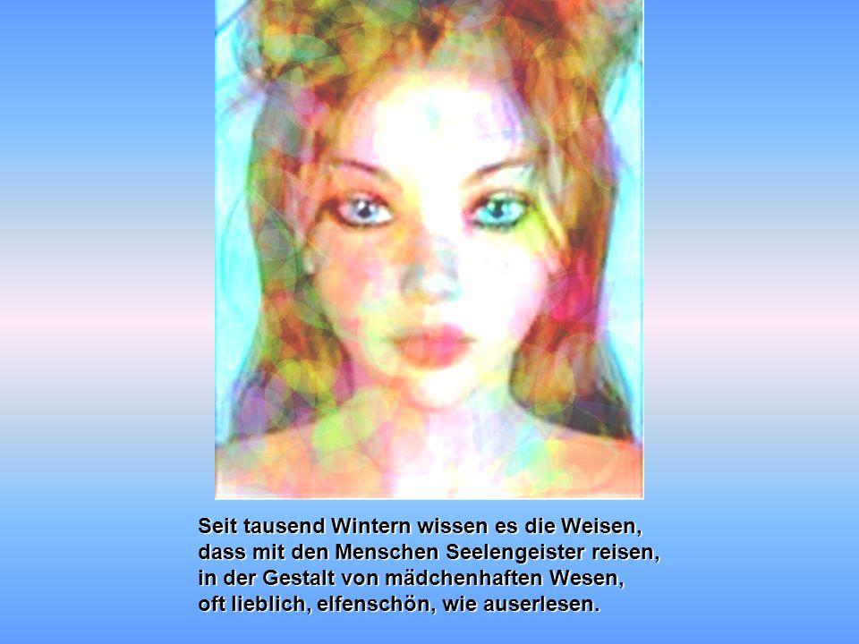 Mein OD Kind Text: Gerd Hess © Denn Sonnenheil ist allerwegs vonnöten, die lichte Kraft allein kann Lippen röten; die Sonnenfunken fahren in die Herzen, im Schimmer schmelzen unsere Schmerzen.