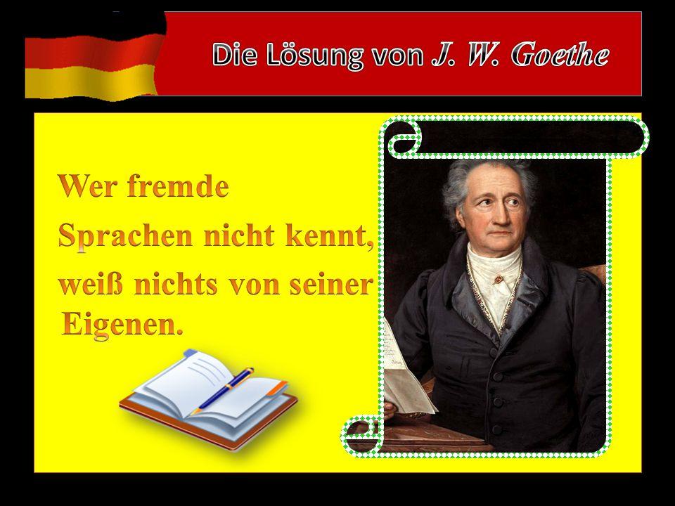 Meine zukünftige Plänen Ich möchte dieses Programm mit verschiedenen Varianten entwickeln.Um Schreiben die Kontrollarbeit leicht zu sein und die Deutschkentnisse zu verbessern,möchte ich ich einige Möglichkeiten für die Schüler schaffen.