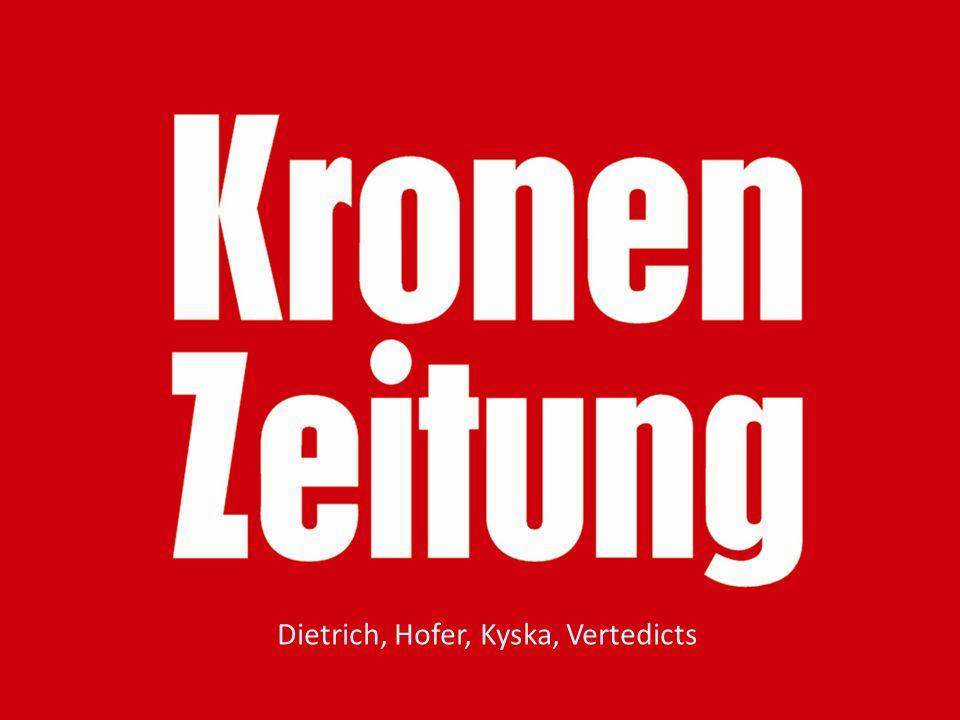 Quellenverzeichnis Apple App Store http://www.ots.at/presseaussendung/OTS_20131010_OTS0088/ma-1213-kronen-zeitung-ist-erneut- meistgelesene-tageszeitung-bild http://www.ots.at/presseaussendung/OTS_20131010_OTS0088/ma-1213-kronen-zeitung-ist-erneut- meistgelesene-tageszeitung-bild http://www.rettetakh.at/fileadmin/user_upload/PDFs/Dokumente_Download/041211.jpg http://www.krone.at/forum/ http://digitaljournal.zib21.com/die-zukunft-des-gatekeepers/563101/ http://www.medienfokus.at/medienmarke/kronen-zeitung/ https://service.krone.at/ http://www.ots.at http://derstandard.at/1376534417432/OeAK-Krone-bleibt-meistverkaufter-Titel