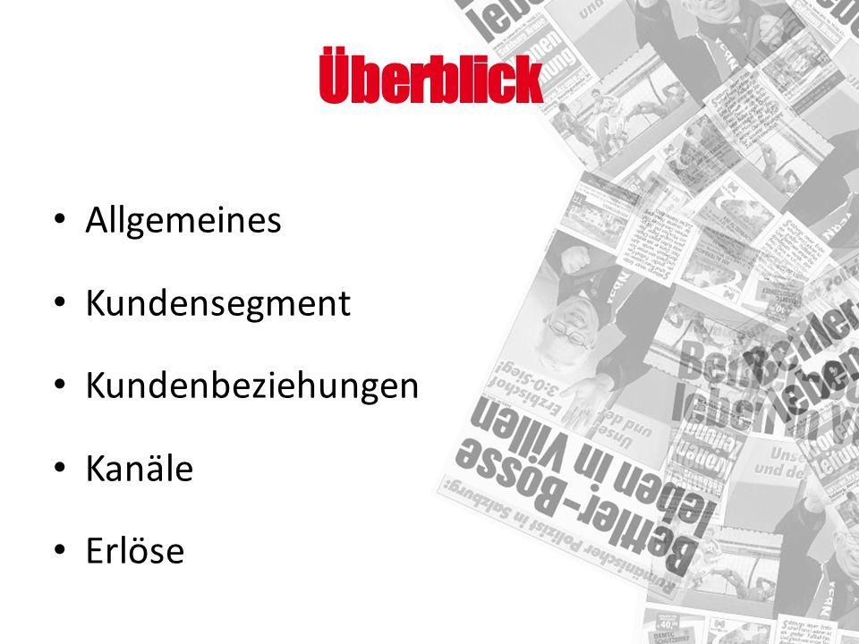 """Allgemeines Verlagsgruppe Mediaprint Chefredakteur: Christoph Dichand Hälfteeigentümer: Verlassenschaft nach Hans Dichand und Funke Mediengruppe (""""WAZ ) Geschäftsführer: Mag."""