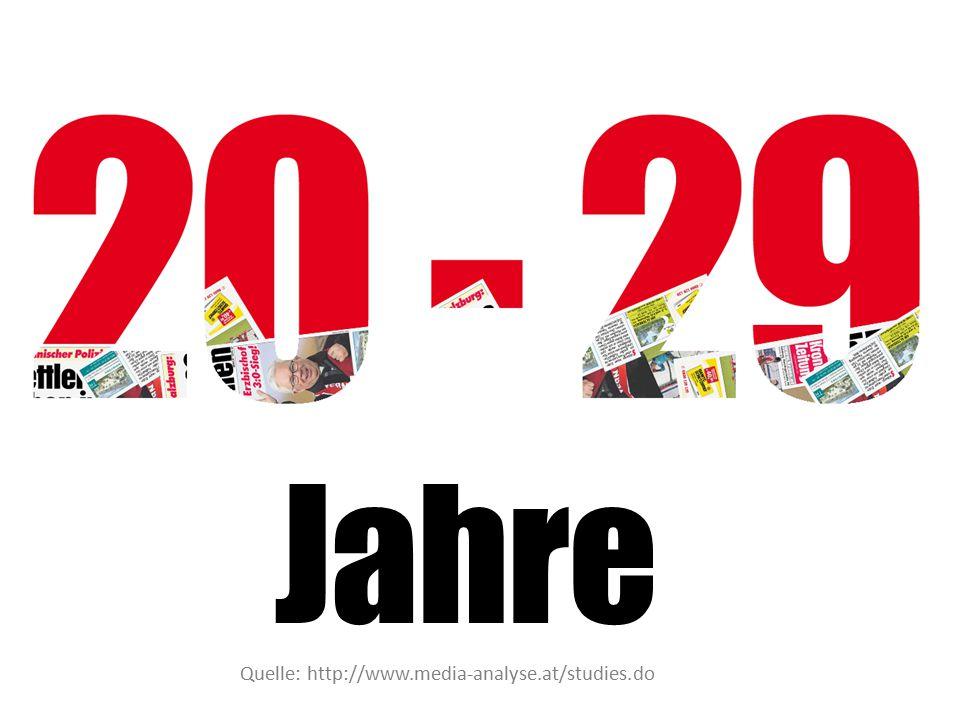 Auflagenstärkste Tageszeitung – ~ 800.000 verkaufte Exemplare (2012/13) ~ 453 Mio.