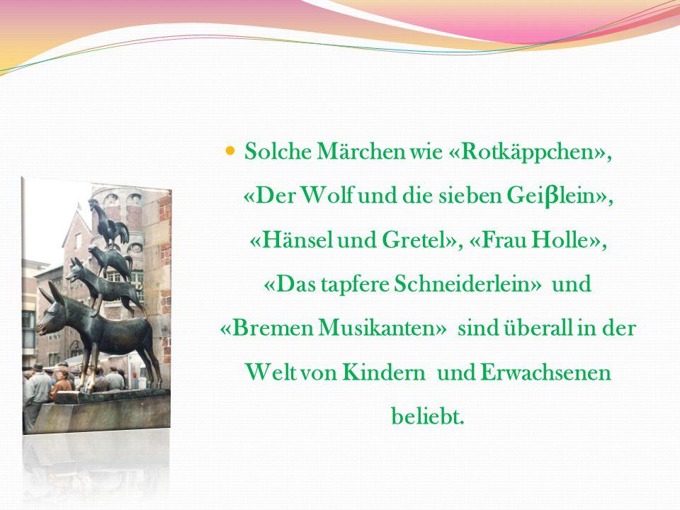 - Brüder gehört das Monumentalwerk «Deutsches Wörterbuch» in 32 Bänden.