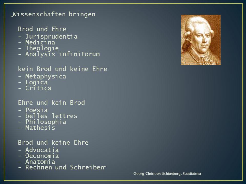 Anselm von Canterbury (Ontologisches Argument) Thomas von Aquin (quinque viae) Descartes Leibniz Gödel …
