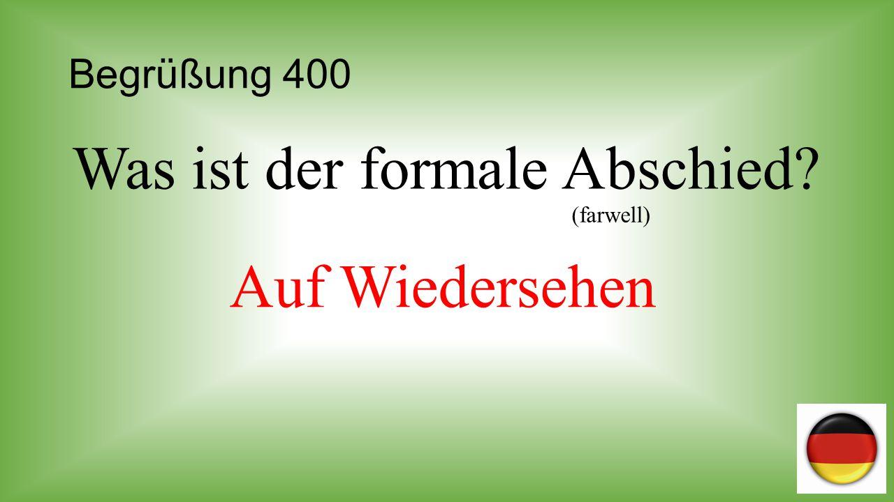 Konjugation 100 Wir w_____ in Berlin.wohnen