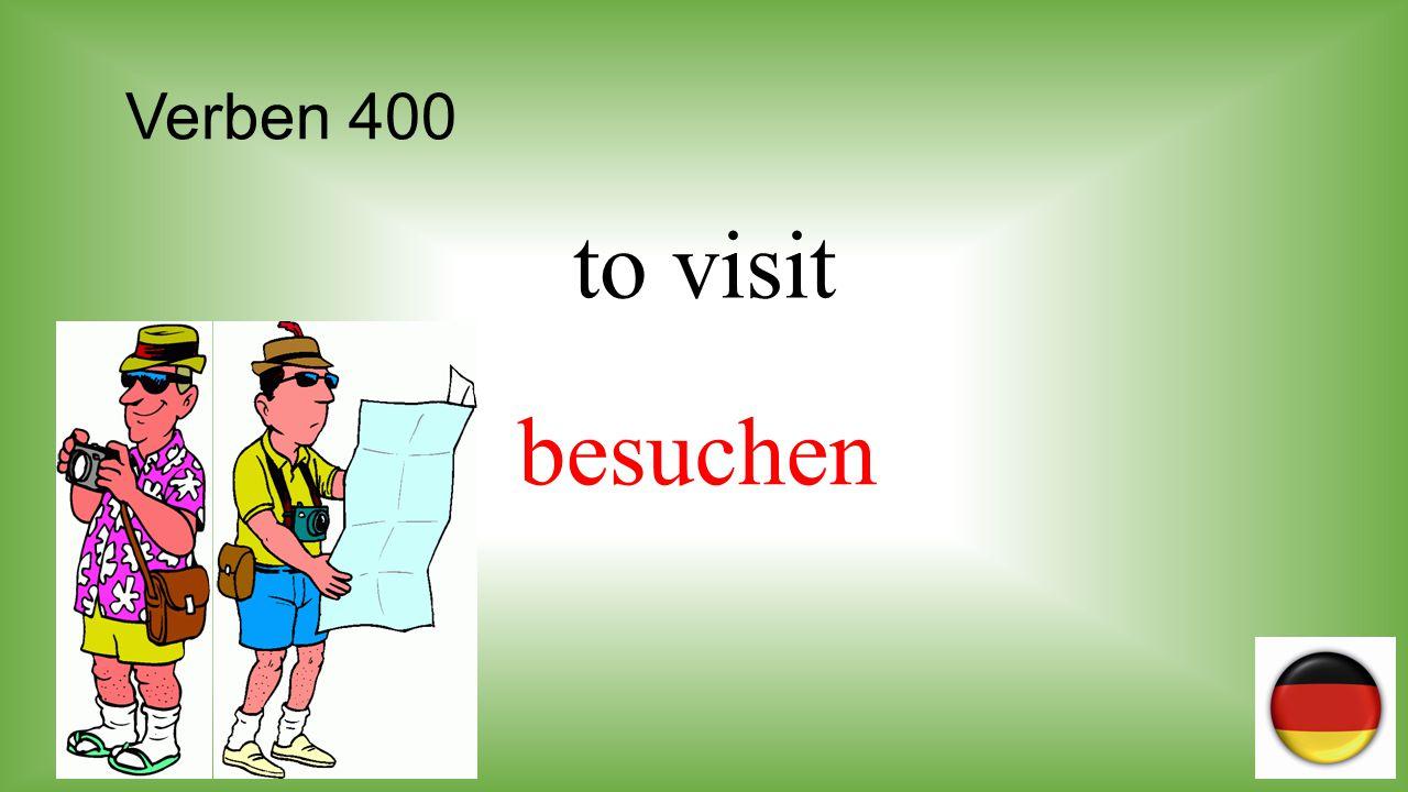 Fragen 100 Wie geht ' s? Wie geht es? How ' s it going? (How are you doing?)