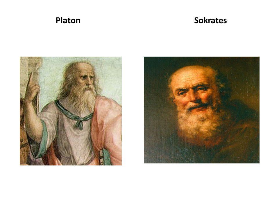 PlatonSokrates