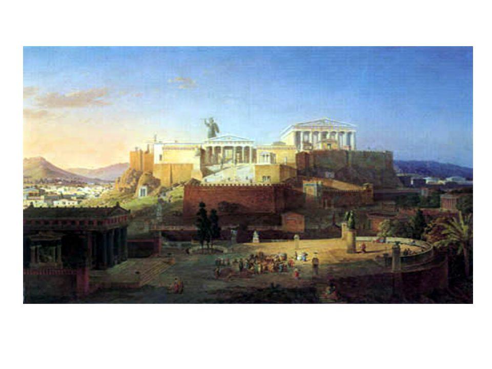 Homer Berühmt geworden ist Homer als Dichter zweier der frühesten Epen der Weltliteratur, der Ilias und der Odyssee.
