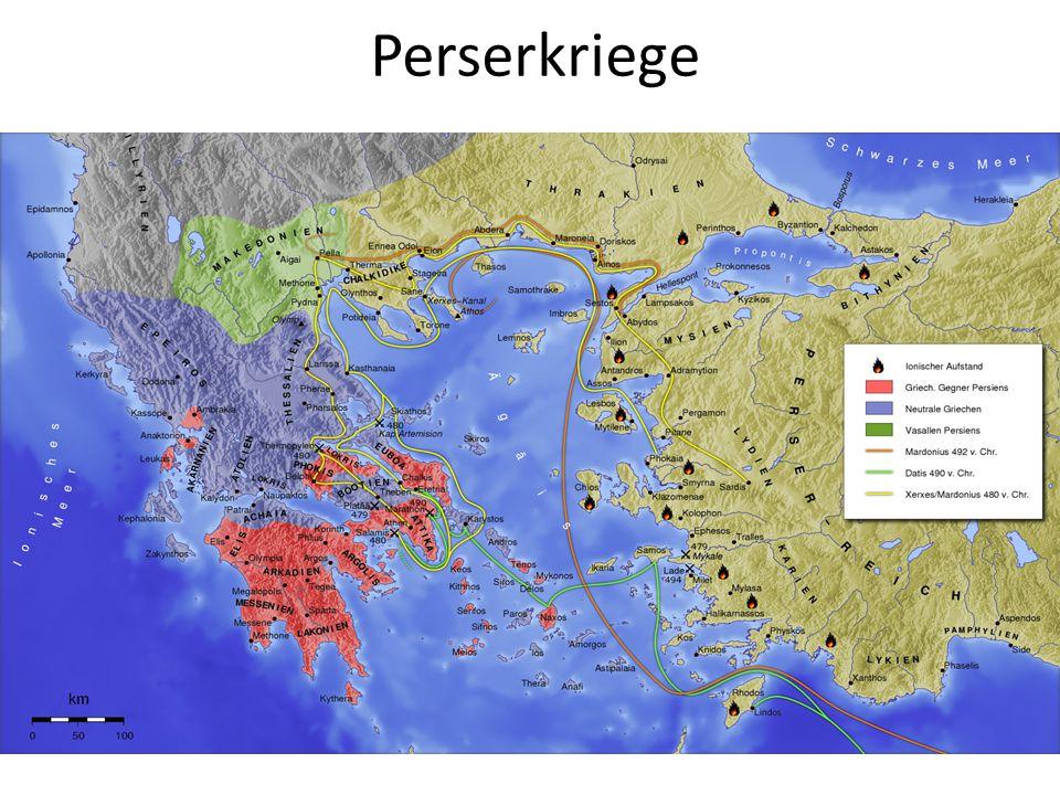 Zeus (Wetter, Göttervater) Geschwister des Zeus Hardes (Krieg) Poseidon (Meer) Demeter (Fruchtbarkeit) Herkules, etc.
