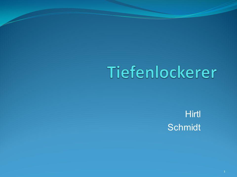 Hirtl Schmidt 1