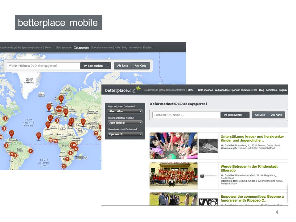 betterplace mobile 4