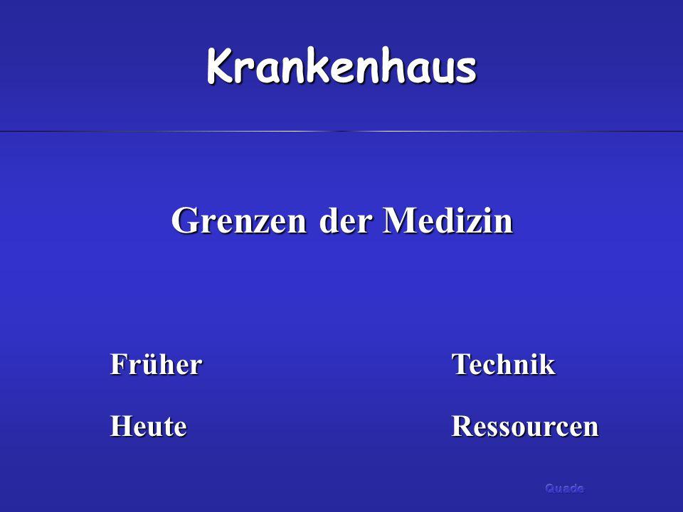 Klinik - Informationssystem Management Informationssystem System?