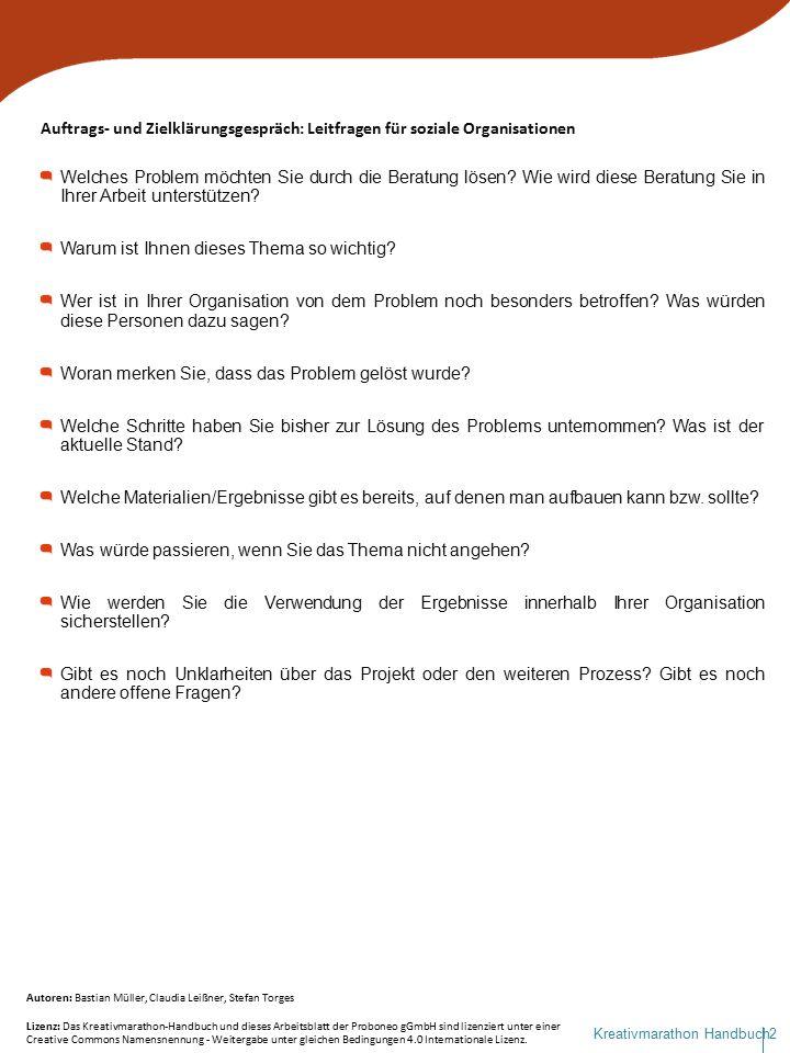 3Kreativmarathon Handbuch 6.