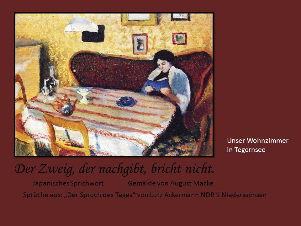 Stillleben Hyazinthenteppich Der Staatshaushalt ist ein Haushalt, in dem alle essen möchten, aber niemand das Geschirr spülen will. Werner Finck