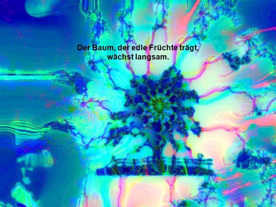 automatisch! hme12@t-online.de