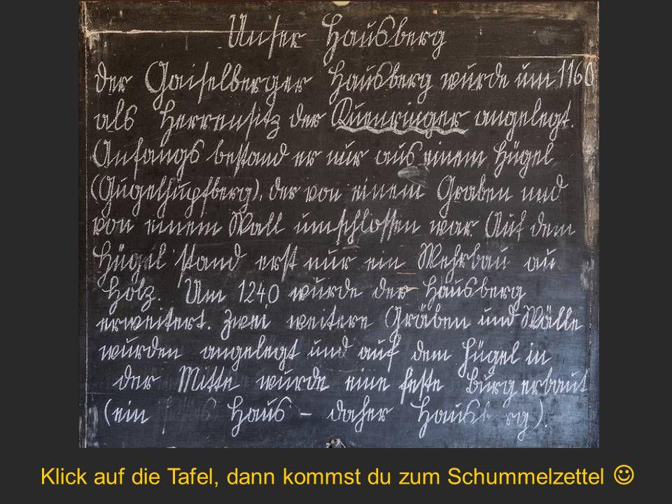 Die deutsche Kurrentschrift war lange Zeit die übliche Verkehrsschrift im gesamten deutschen Sprachraum.