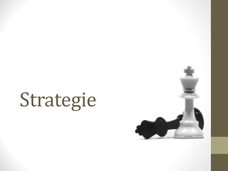 Vergleich Schach Strategiespiel Was macht einen guten Schachspieler aus.