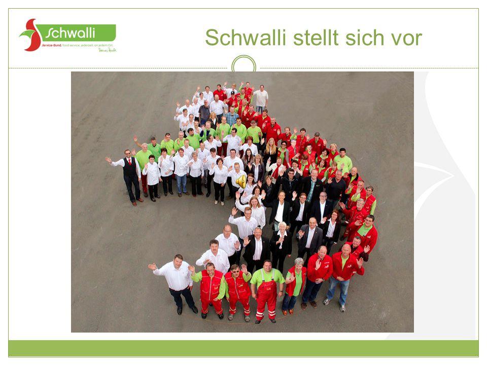 Schwalli Fotogalerie