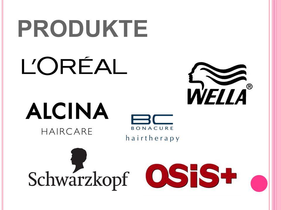 VERGLEICH ThemenCoiffeurTpa ArbeitsplatzSalonTierpraxis, Klinik Haupt Arbeit HaareTiere Produkte Haarspray, Gell, Wachs… Medikamente… HilfsmittelSchere, Kamm… Stethoskop, Spritze …