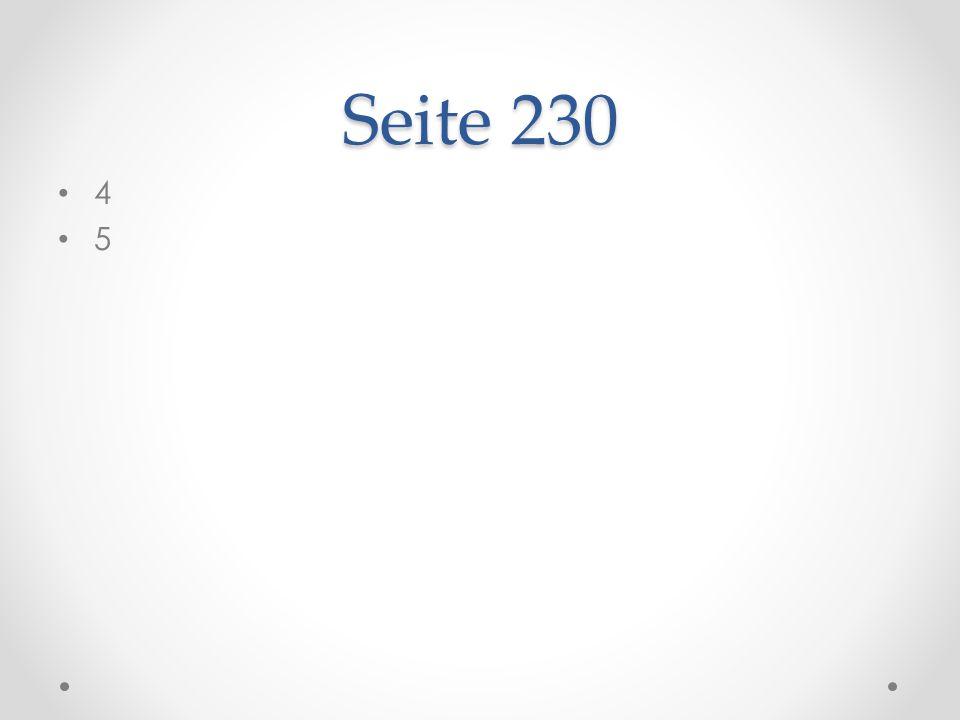 Seite 230 4 5