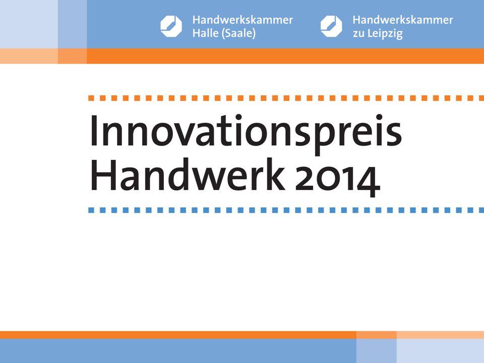 20. April 2015Innovationspreis Handwerk 2012 – Preisverleihung15