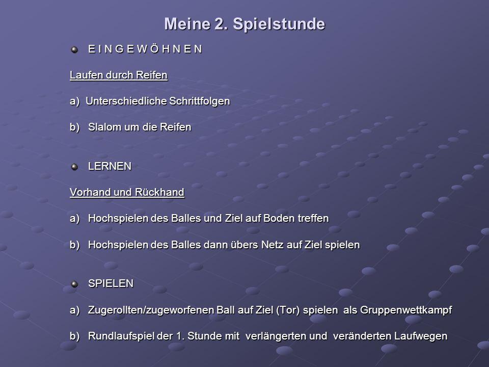 Variationen zur 5.und 6.