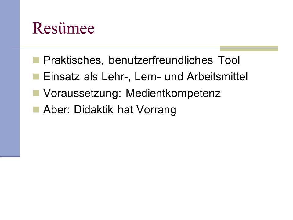 Links http://web.uvic.ca/hrd/halfbaked/ http://www.hotpotatoes.de/ http://www.teaching-tools.de.vu/