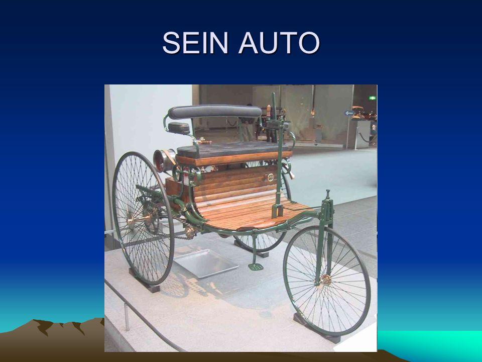 SEIN AUTO