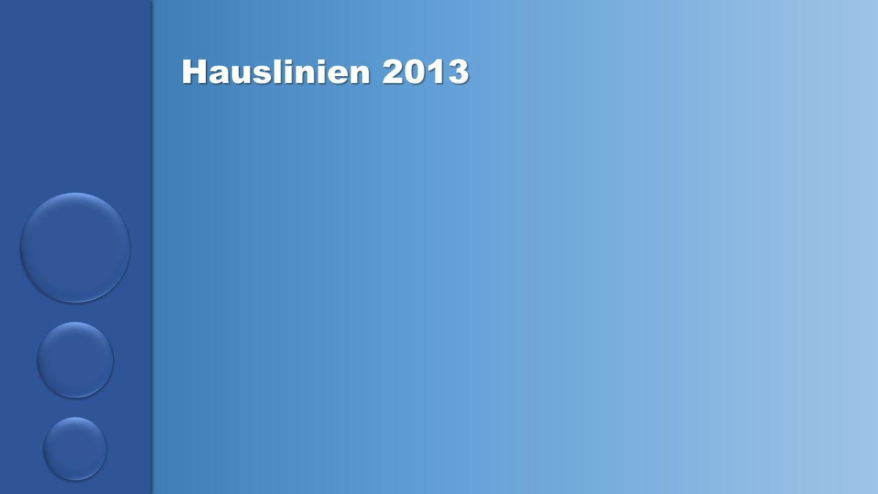 aa Hauslinien 2013