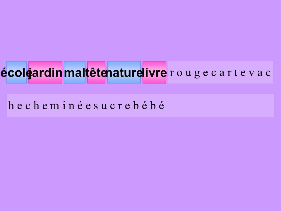 2 l i v r e r o u g e c a r t e v a c h e c h e m i n é e s u c r e b é b é jardinécolemaltêtenature