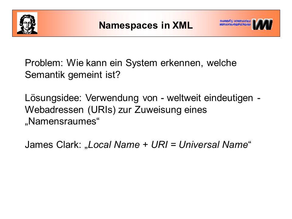 Editor: MS XML Notepad