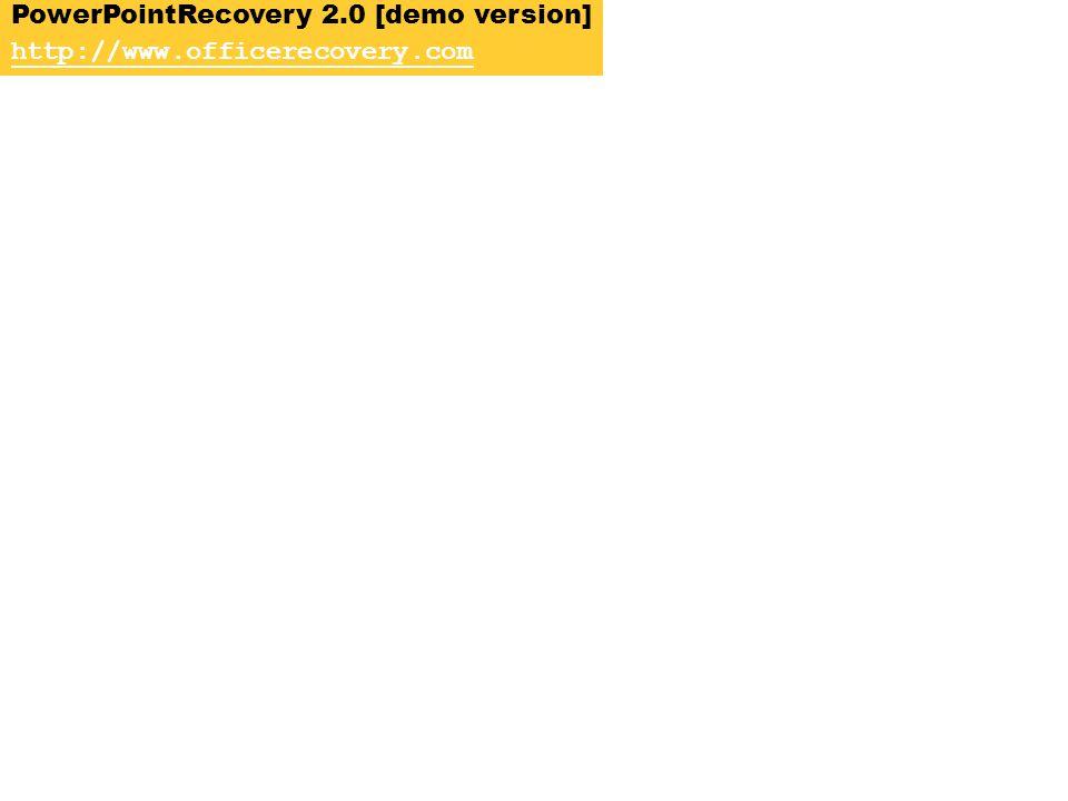 Tenet fama cum fluitantem alveum, quo expositi erant pueri, tenuis in sicco aqua destituisset, lupam sitientem ex montibus, qui circa sunt, ad puerilem vagitum cursum flexisse; demo demo demo demo demo demo demo demo demo demo demo demo demo demo demo demo demo demo demo demo demo demo demo demo demo PowerPointRecovery 2.0 [demo version] http://www.officerecovery.com