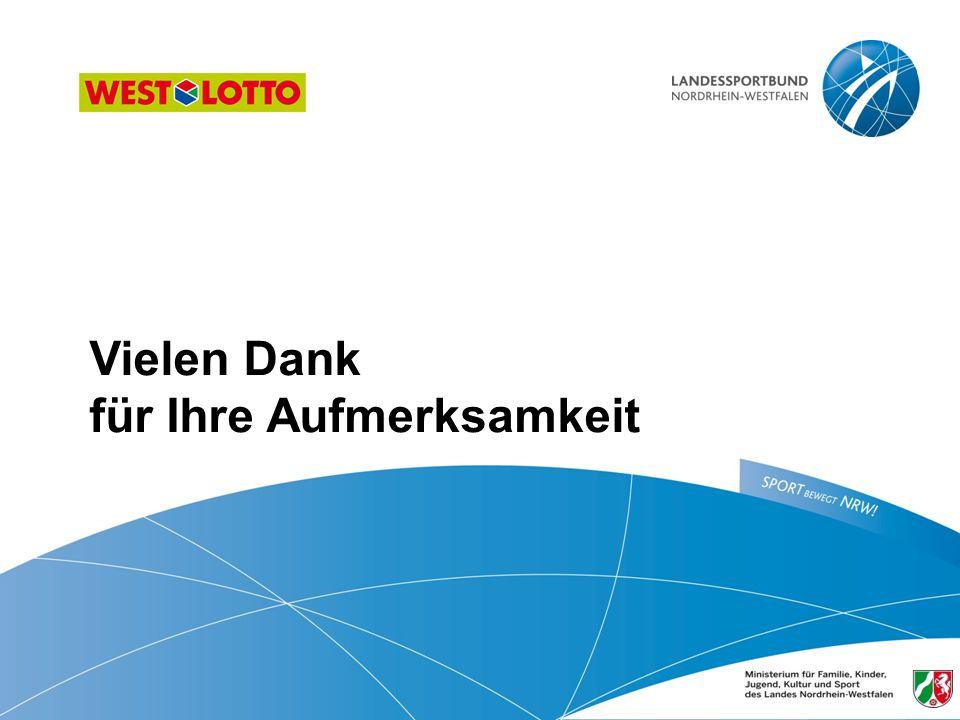 14 | Thema der Präsentation, Duisburg 26.10.2009 Vielen Dank für Ihre Aufmerksamkeit