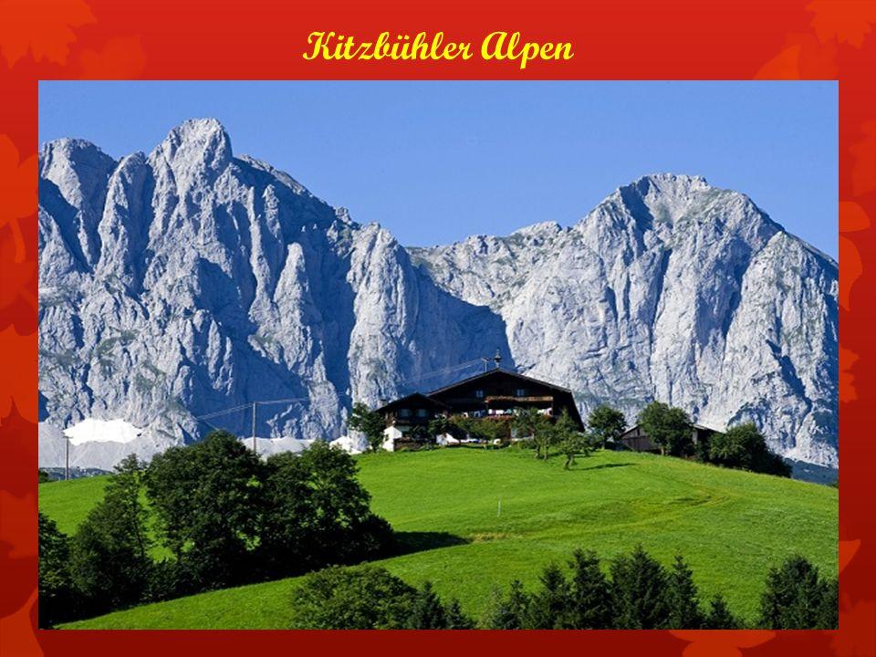 Hall bei Innsbruck