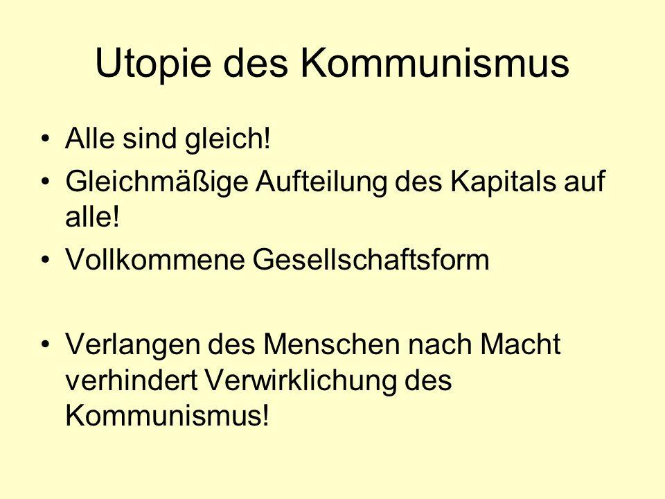 Quellen  DUDEN Schülerduden Geschichte 4.