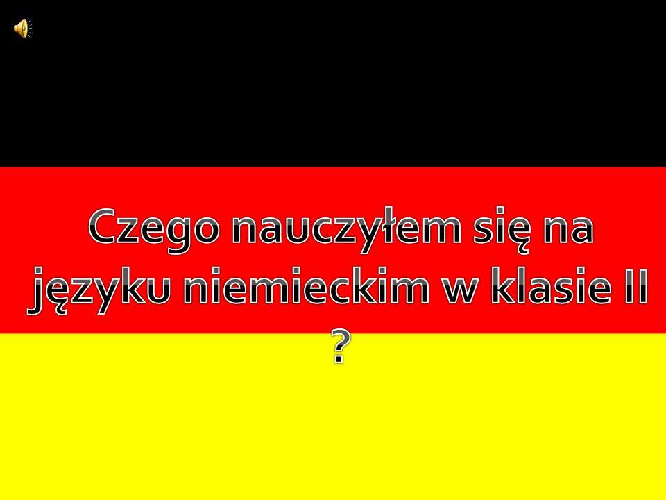 Politik Heimatkunde Sport Eggenfelden Sprache