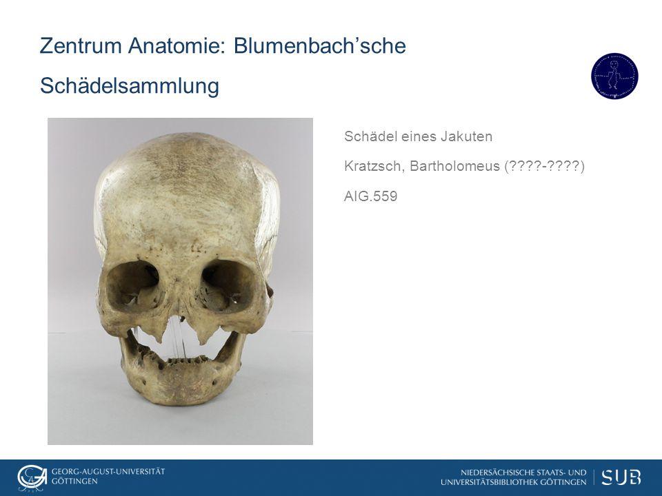 Geowissenschaftliches Zentrum: Historische Sammlungen Graphit aus der Geologischen Sammlung mit Originaletikett – von Asch gibt Hinweis zu dessen Verwendung