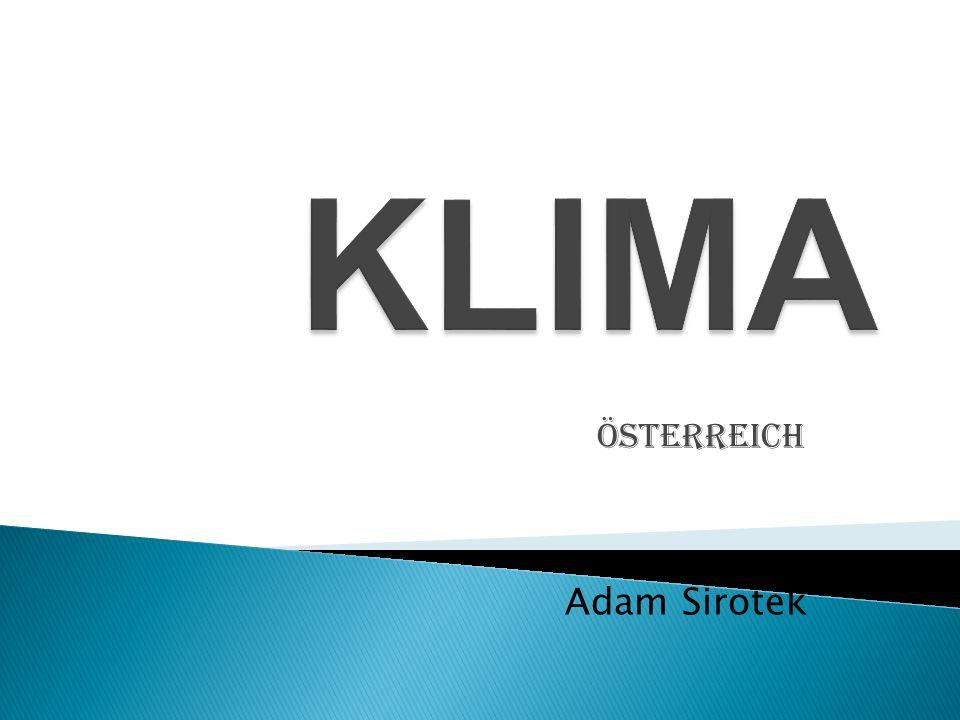 Österreich Adam Sirotek