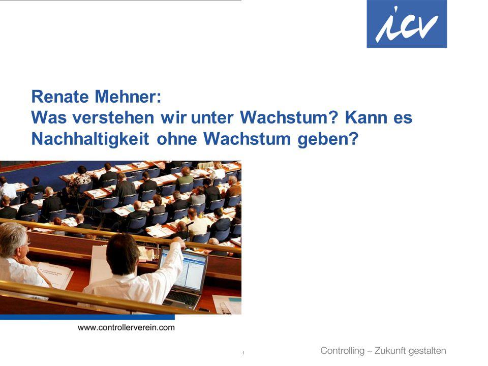 Internationaler Controller Verein eV | www.controllerverein.com | AK Berlin-Brandenburg | 48.