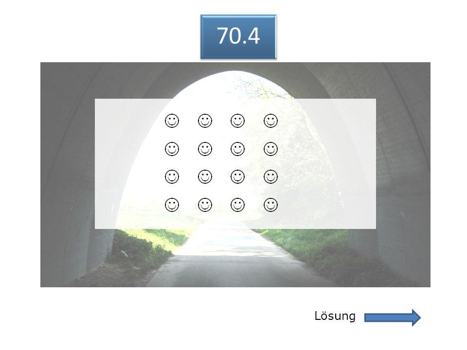 70.4 Lösung 70.4