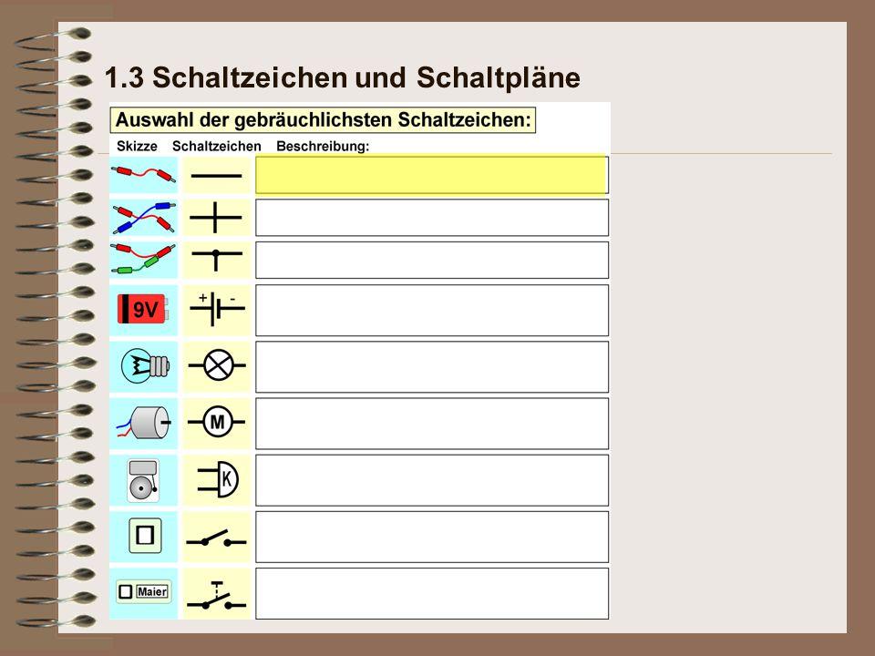 Leitungsverbindung (wird immer waagrecht oder senkrecht im Plan eingezeichnet).
