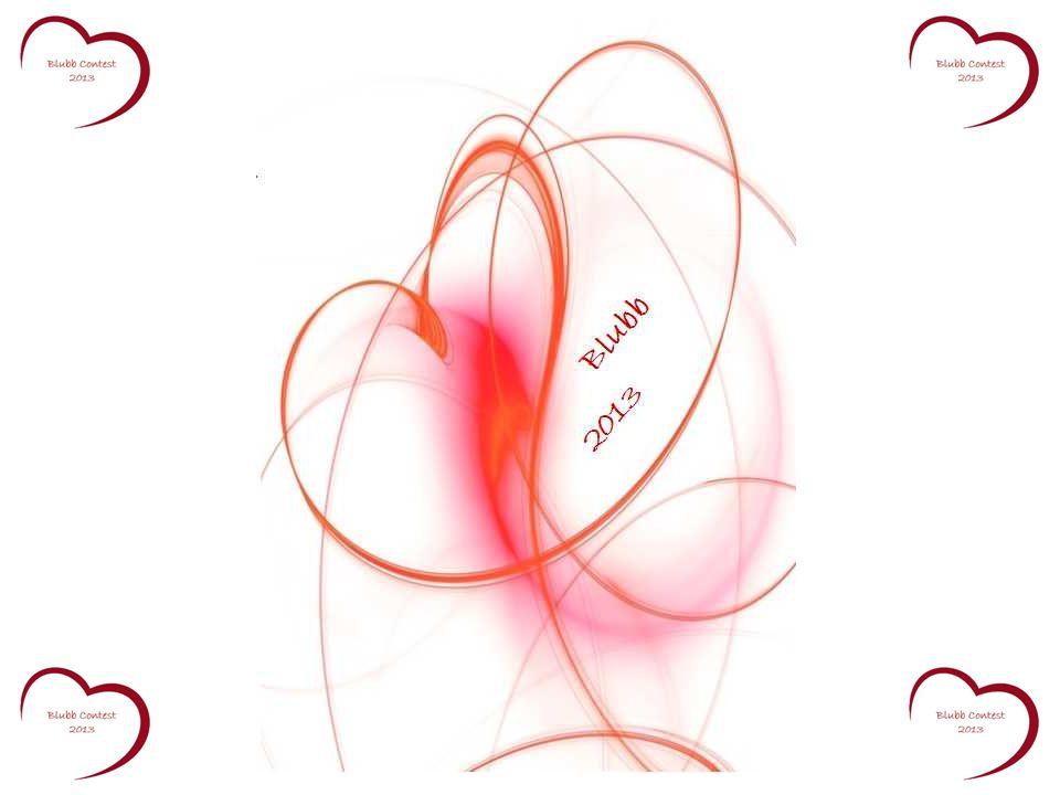 "10 B11 – Dänemark Bryan Rice feat. Julie – ""Curtain Call"