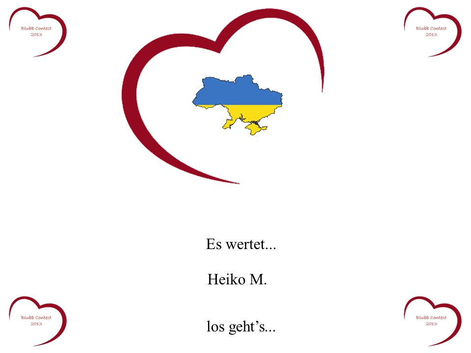 "5 B05 – Russland Reidun Sæther – ""High On Love"