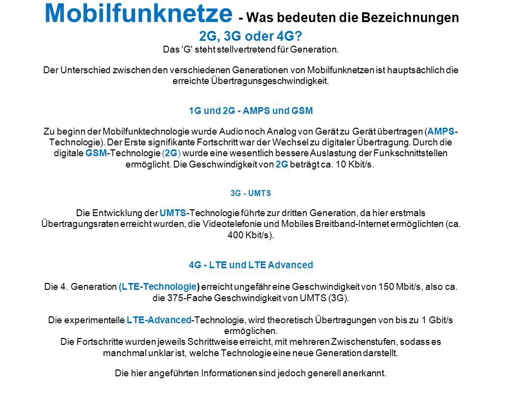 Roaming (Text Swisscom) Wenn Sie mit Ihrem Handy im Ausland telefonieren oder surfen, benutzen Sie ganz oder teilweise eine Infrastruktur, die nicht Swisscom gehört.