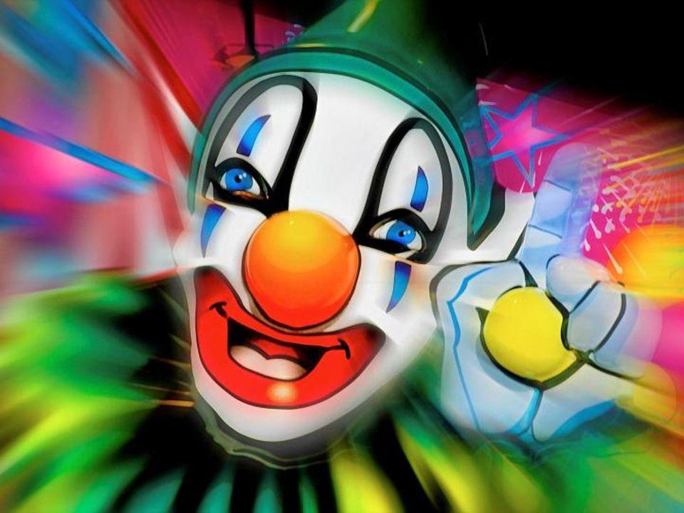 Kinder lieben es sehr. Die Karnevalszeit ist für Kinder eine ganz besondere Zeit. Schminken - краситься