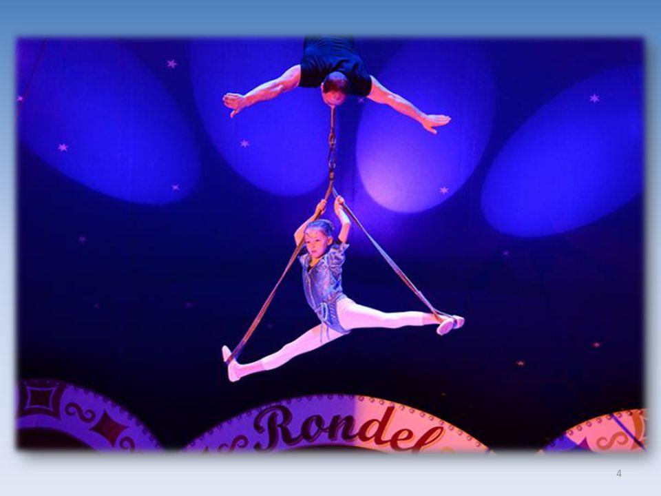 Allgemeine Info (1/3) www.circus-for-kids.de rondel-circus-for-kids.pdf AG-Beteiligte: Hr.