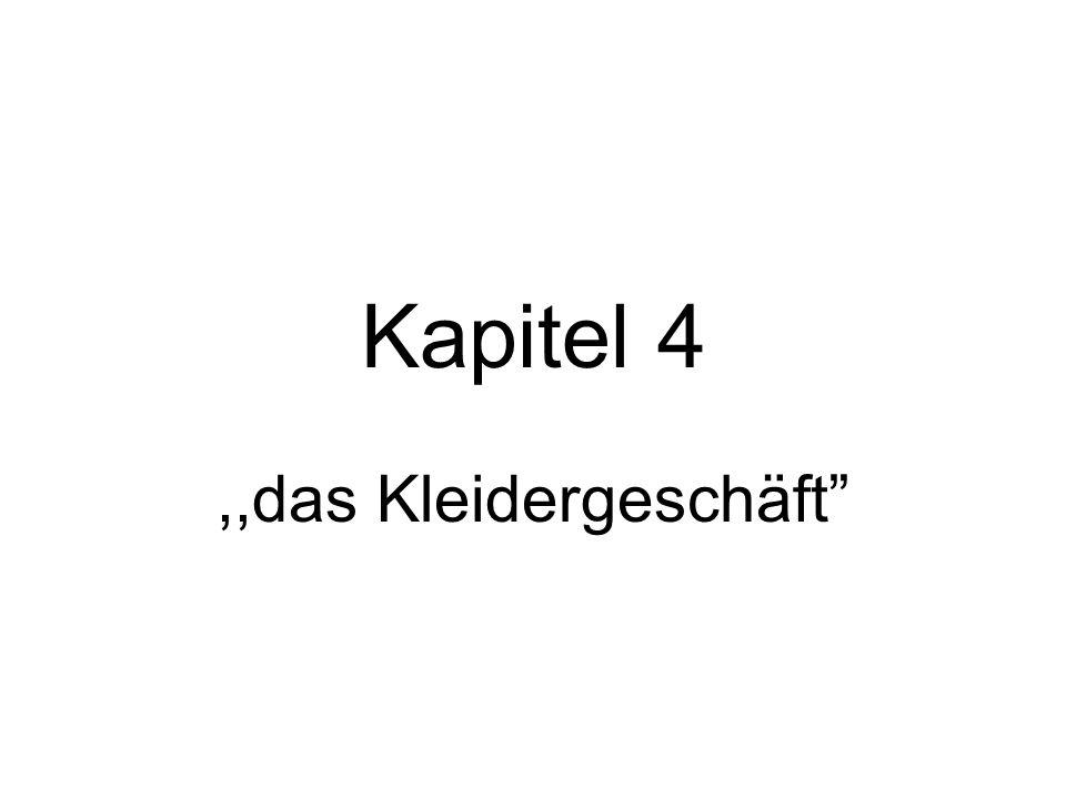 1. schön