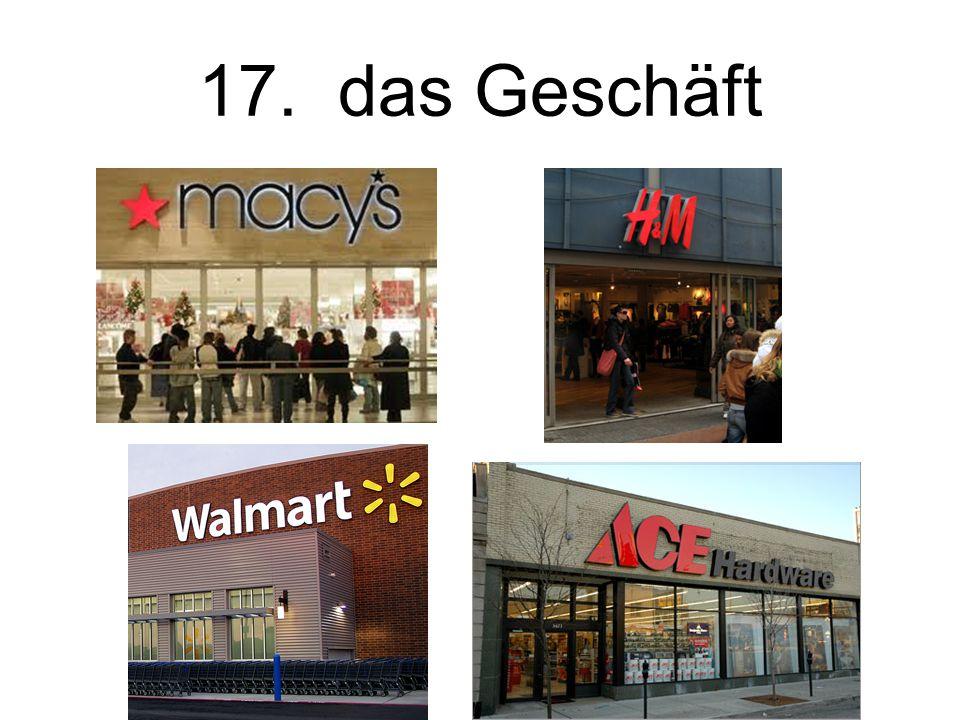 18. möchte/möchten
