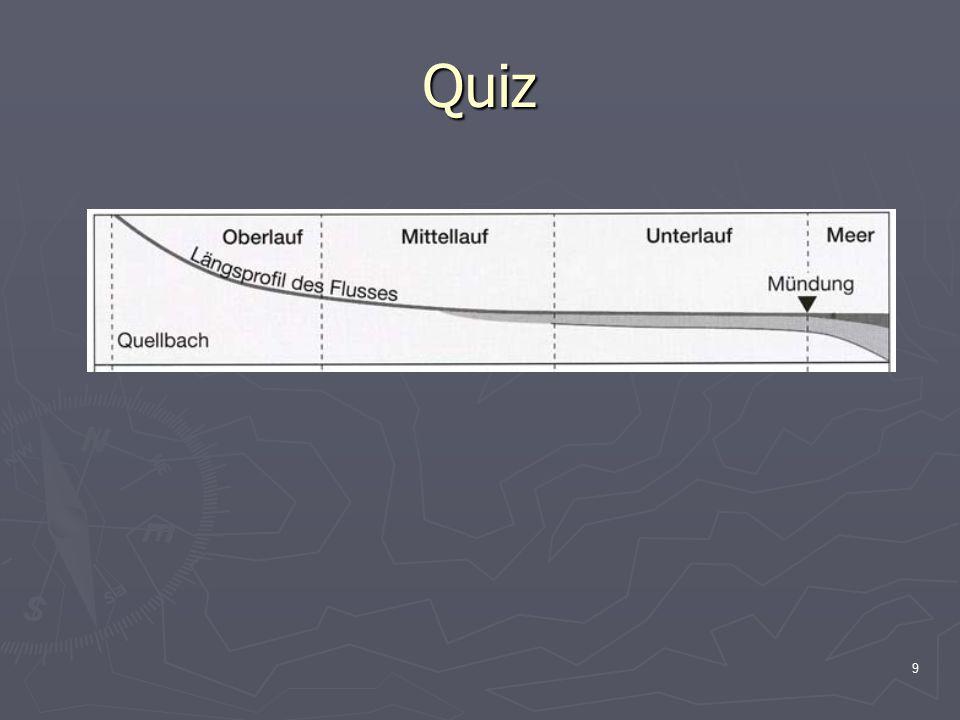 9 Quiz
