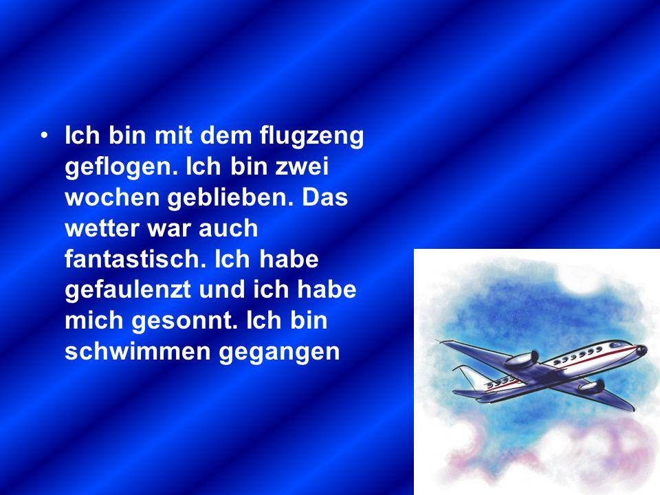 Dream holiday Wenn ich die chance hätte ich würde meinen traumurlaub mit lucy pinder verbringen.wir würden mit einen privatflugzeug nach dubai fliegen.