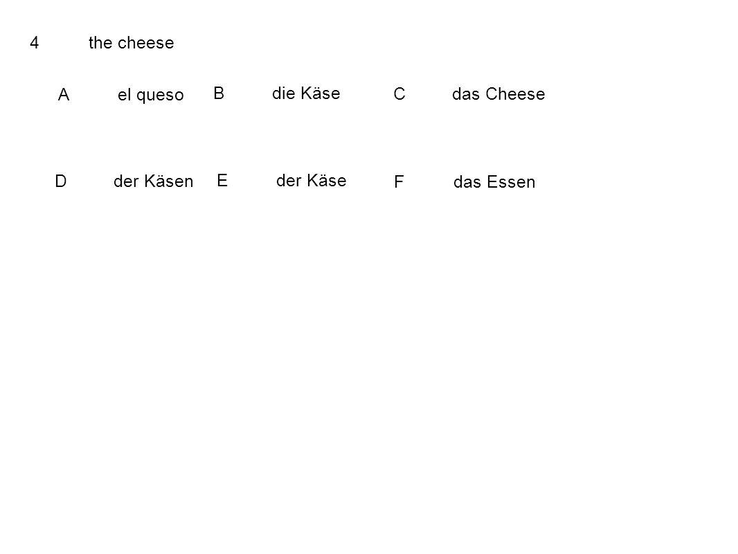 4the cheese Ael queso Bdie Käse Cdas Cheese Dder Käsen Eder Käse Fdas Essen